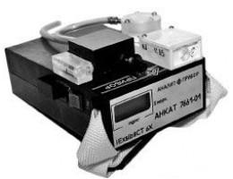 Купить АНКАТ-7661