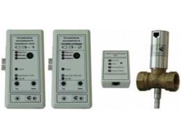 Заказать Система автономного контроля загазованности
