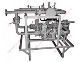 Купить ГРУ-03БМ-04М-2ПУ1
