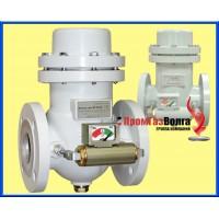 Фильтр газовый ФГ-1,6-50
