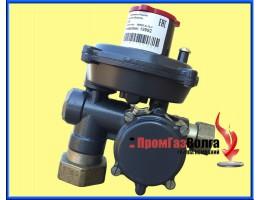 Заказать Регуляторы давления газа VENIO-A-15
