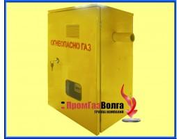 Купить ГРПШ-10-1 (Venio)